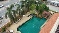 Katalina Residence condos For Rent in  Jomtien