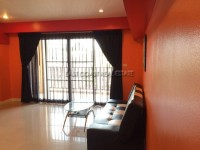 Katalina Residence condos For sale and for rent in  Jomtien