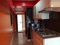 Katalina Residence 88889