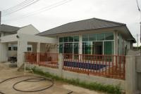 Keerati Residence 5705
