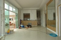 Keerati Residence 57055