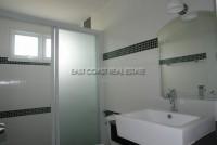 Keerati Residence 570610