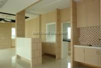 Keerati Residence 57064