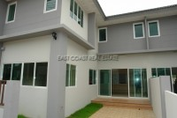 Keerati Residence Houses For Sale in  East Pattaya