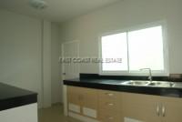 Keerati Residence 57072