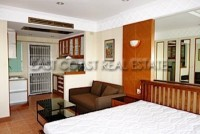 Keha  Condominium For Rent in  Jomtien