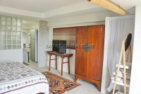 Keha Condo Condominium For Sale in  Jomtien