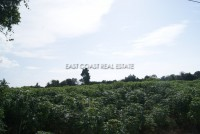Khao Chee Chan land For Sale in  East Pattaya