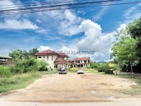 Khao Makok 2  land For Sale in  East Pattaya