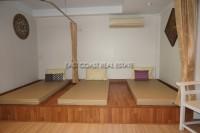Khun Sri Massage  812512