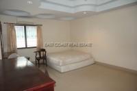 Khun Sri Massage  812523