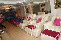 Khun Sri Massage  81256