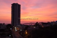 Kieng Talay condos For Sale in  Pratumnak Hill
