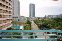 Kieng Talay 51114