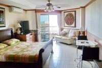 Kieng Talay Condominium For Sale in  Pratumnak Hill