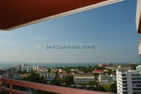Kieng Talay 591717