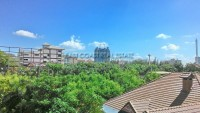 Kieng Talay Owner Financing Available Condominium For Sale in  Pratumnak Hill