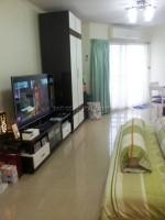 Kieng Talay 68564.jpeg