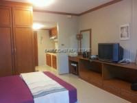 Kieng Talay Condominium For Rent in  Pratumnak Hill