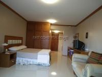 Kieng Talay 752814