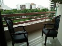 Kieng Talay 752819