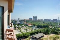 Kieng Talay 9249