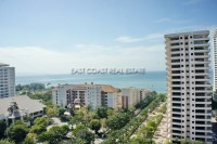 Kieng Talay condos For Rent in  Pratumnak Hill