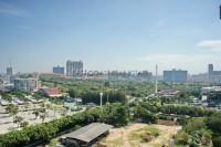 Kieng Talay 924912