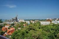 Kieng Talay 925011
