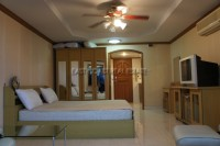 Kieng Talay Condominium For Sale in  Pratumnak Hill