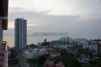 Kieng Talay Condo 50781