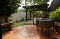 Kitima villa 6041
