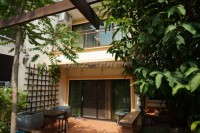 Kittima Villa Houses For Sale in  East Pattaya