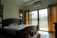 Kitima villa 604111