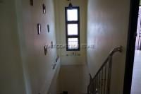 Kitima villa 604112