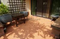 Kitima villa 60412