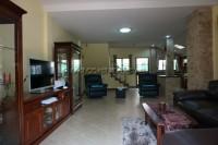 Kitima villa 60413