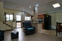 Kitima villa 60414