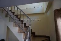 Kitima villa 60417