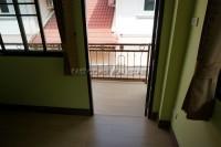 Kitima villa 60418