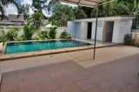 Kittima Garden 2 725214
