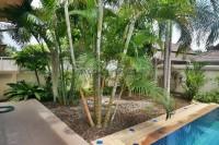 Kittima Garden 2 725215