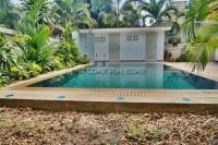 Kittima Garden 2 725216