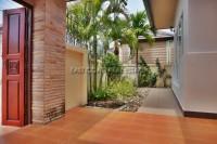 Kittima Garden 2 725218
