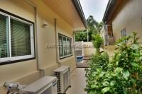 Kittima Garden 2 754327