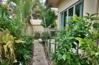 Kittima Garden 2 754329