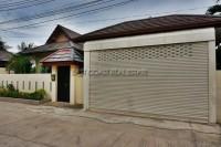 Kittima Garden 2 754330