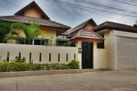 Kittima Garden 2 754331