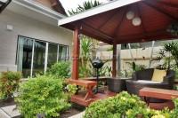 Kittima Garden 2 75435