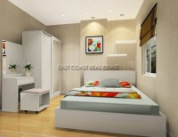 Kityada Pavillion condos For Sale in  Jomtien